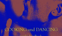 COOKINGandDANCINGcover
