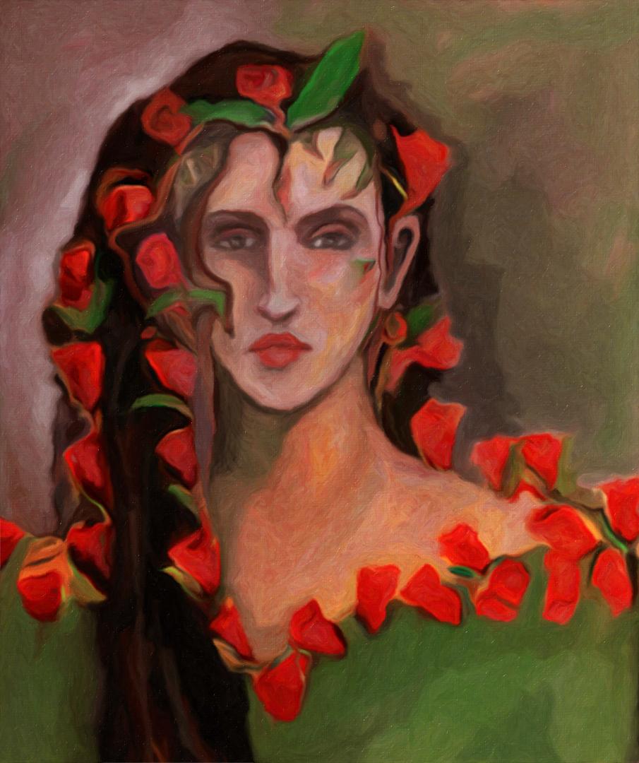 rosegirl